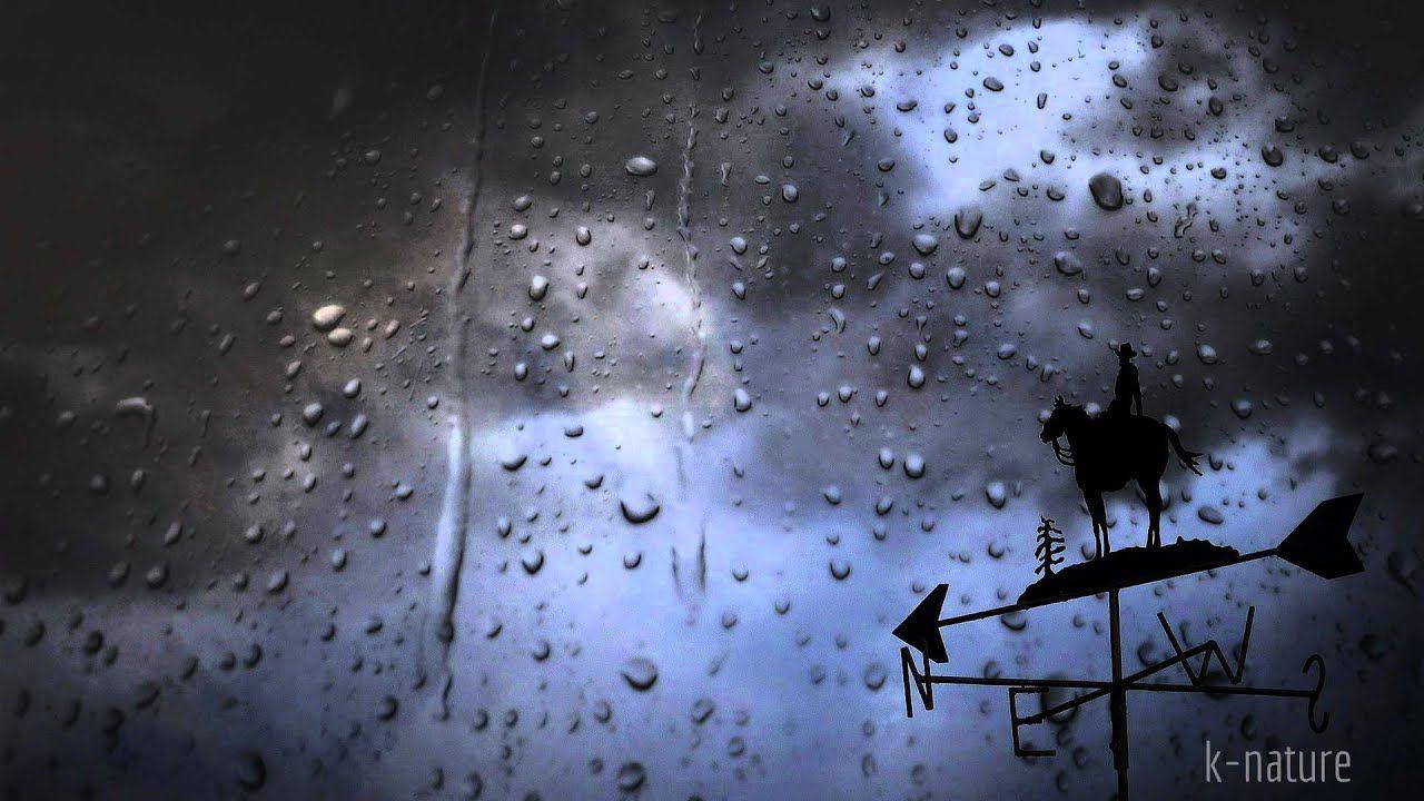 17. parlez-moi de la pluie