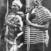 """L'insurrection malgache de 1947 : un """" trauma """" colonial ?"""
