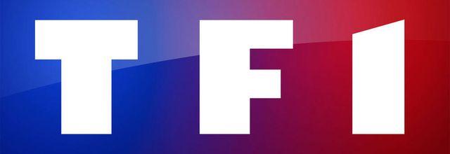 TF1 leader avec le 70eme Anniversaire du Débarquement