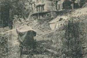Jérusalem, il y a 170 ans, les premières photos, daguerréotypes extraordinaires