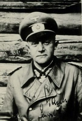 Lasch Otto