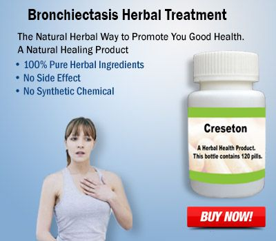 6 Essential Natural Remedies for Bronchiectasis Honey Tea and Vitamin C