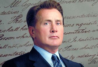 Bartlet conseille Obama