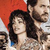 Nouveaux délires contre le film Cuban Network - Analyse communiste internationale