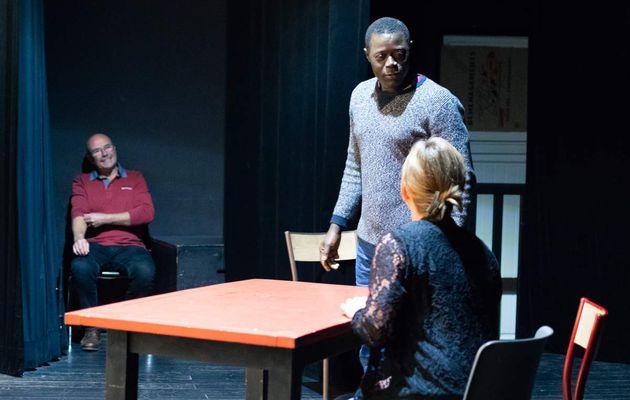 Théâtre adulte : une expérience qui séduit !