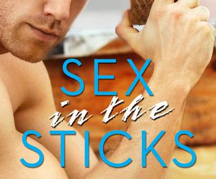Read Sex in the Sticks (Love Hurts, #1) Online eBook or Kindle ePUB