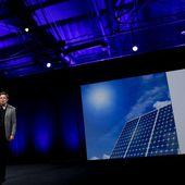 """La Tesla Powerwall pourrait """"transformer l'énergie mondiale"""""""