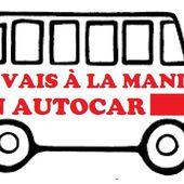 Mardi 17 décembre 2019 : J'habite en ILE-DE-FRANCE, je vais à la MANIF en AUTOCAR (lieux et horaires) - Ça n'empêche pas Nicolas