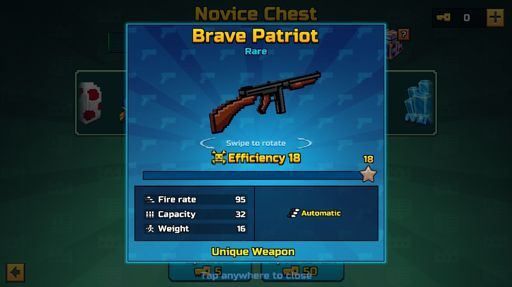 How Much Deos The New Juge Cost In Pixel Gun 3D