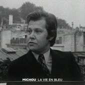 Mort de Michou : le portrait du directeur du cabaret transformiste de Montmartre - Le Journal du week-end | TF1