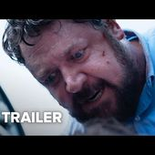 Unhinged Trailer #1 (2020)   Movieclips Trailers