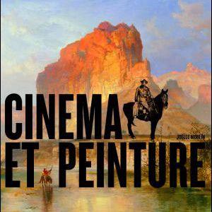 De la peinture au cinéma