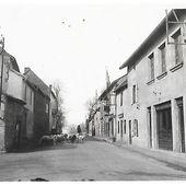 Saint Ours Les Roches - L'Auvergne Vue par Papou Poustache