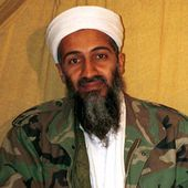 """""""Simply Astonishing"""": FBI analyst took documents on bin Laden and al Qaeda and kept them for years, feds say. She's now been charged. - Breaking911"""