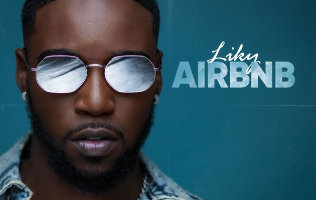 🎬  Liky - AirBnB