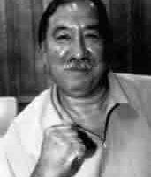 Peltier Leonard