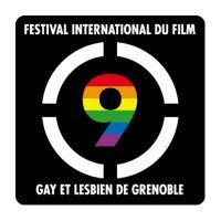 Mardi 17 Mai Projection du film Banlieue Gay à Grenoble