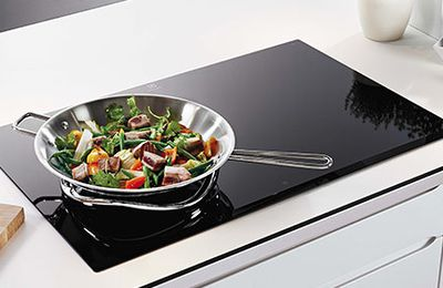 Buying Best Cookware for Induction Cook Tops