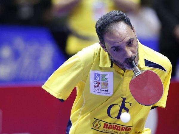 12, 28, 9, 5, 14... Le bilan France aux JO Paralympiques de Rio