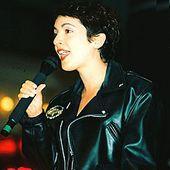 Jane Wiedlin - Wikipédia
