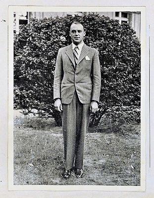 Naujocks Alfred