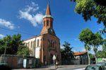 Lardenne - L'Eglise catholique en Haute-Garonne