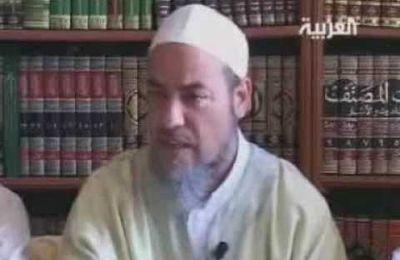 """Presentation de Cheikh Chemseddine le nouveau predicateur Musulman """"special femmes"""""""