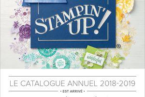 nouveau catalogue le 2 juin !!!!!!!!!!!!!!!!!!