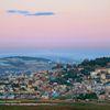 Madagascar : 75 millions de dollars pour le Projet...