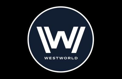 WESTWORLD - Bande Annonce VO