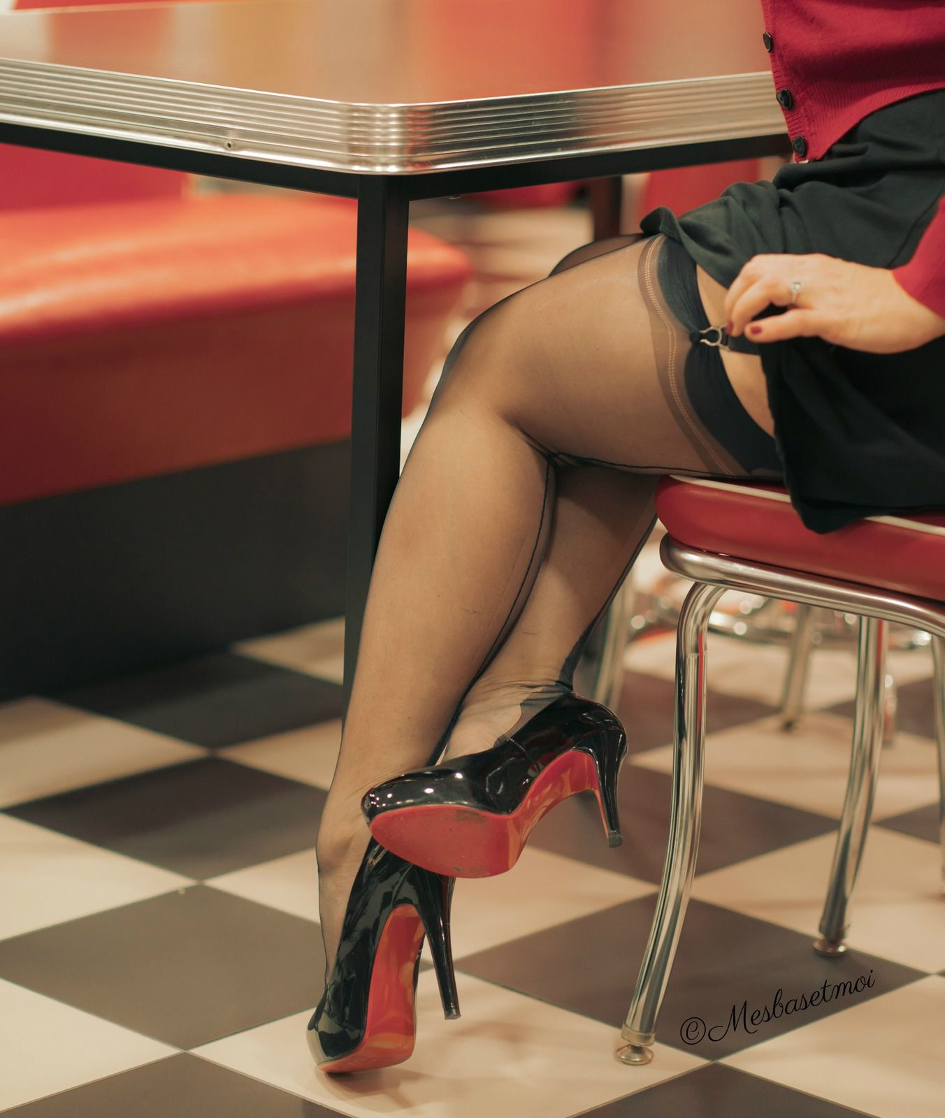 Pin Up Dream...