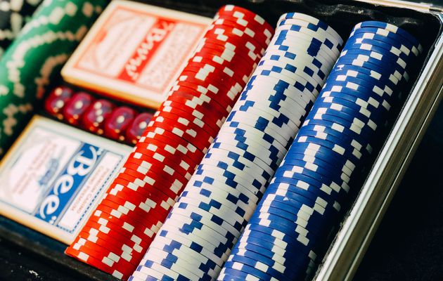 5 Tips Which Casino Players Use to Produce Millions Yearly,