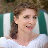 """Portrait du jour : Maryline Martin, l'auteure d'une biographie consacrée à l'égérie du Moulin Rouge Louise Weber plus connue sous le nom de """" La Goulue """" - Le blog de Philippe Poisson"""
