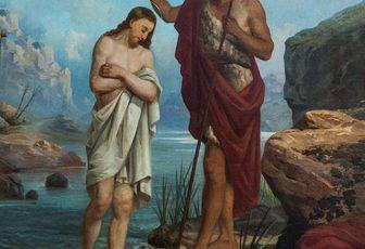 DIMANCHE 9 DÉCEMBRE : MESSES À MARTIGUES