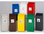 Le recyclage des plastiques c'est surtout le recyclage de la responsabilité des industriels vers les utilisateurs.