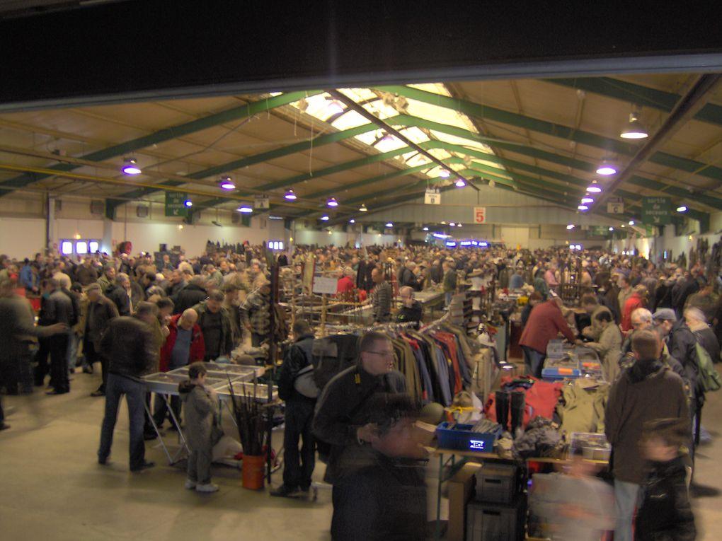 Album - Western Trade Show 2010/1