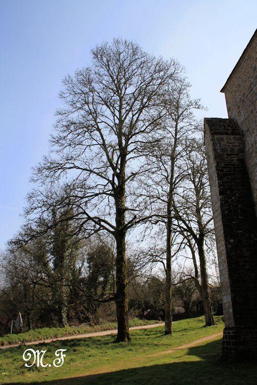 Album - Abbaye du Relecq