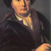 Beethoven Ludwig van 1770-1827