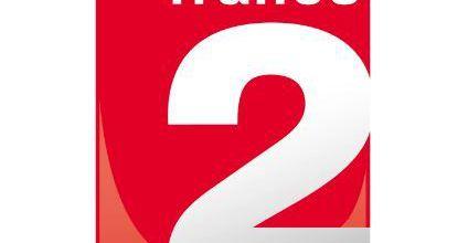 Un deuxième numéro de Zygel Academie, ce soir à 23h20 sur France 2