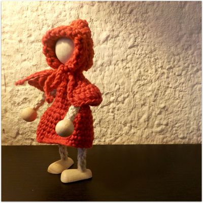 the serial crocheteuses & more # 316