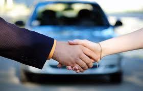 Las ventas de coches está desplomándose en el mes de agosto, ¿qué es lo que está ocurriendo?.