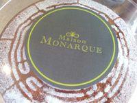 Chartres : « Maison Monarque », ça vous dit quelque chose ?