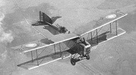 Guerre de 1914 - 1918 – Et juste un peu après à Terville
