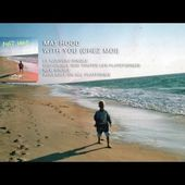 Mat Hood - With You (Chez Moi) - [Official Audio]