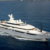 Crypto-currencies - paying for your superyacht in Bitcoins is now possible! - Yachting Art Magazine