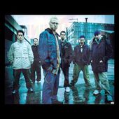 Linkin Park | In the End | 320 Kbps (Remastered 2002)