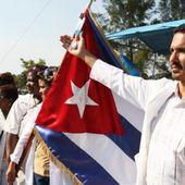 Face au COVID-19, le retour en grâce des médecins cubains