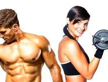 La vitamine C chez les sportifs, par Sébastien Dubusse, blog Musculation/Fitness Passion