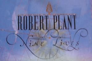 Robert Plant & Band Of Joy One Night In Manchester