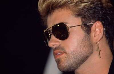 GEORGE MICHAEL - FREEDOM'90, L'IMPACT CULTUREL DE LA CHANSON !!